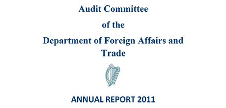 2011-annual-report-of-the-audit-committee-cover