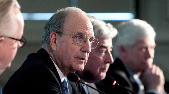 osce-lessons-learned-george-mitchell