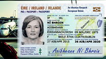 Passport Card Thumb 209 x 118