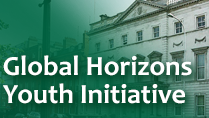 Iveagh Scholars / Global Horizons Youth Initiative
