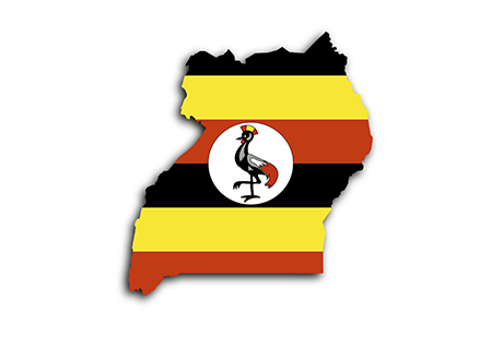 /media/irishaid/allwebsitemedia/30whatwedo/uganda-csp-banner.png